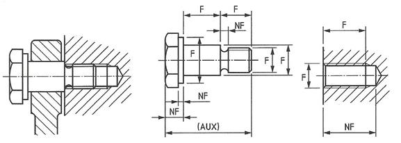 Technicke Kresleni Normy Csn Strojnicke Tabulky Vykresy